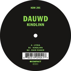 Image for 'Kindlinn'