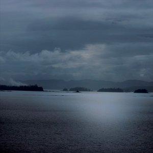 Image for 'Inner Earth'