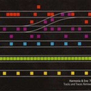 Image for 'Vamos Companeros (Modularsystem Remix)'