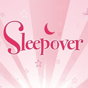 Image for 'Sleepover'