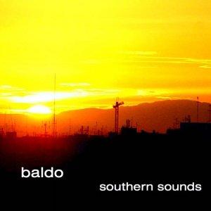 Image for 'Mixotic 024 - Baldo - Southern Sounds'