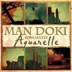 Image for 'Aquarelle'