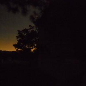 Imagem de 'The Darkest Night'