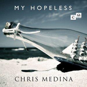 Image for 'My Hopeless'
