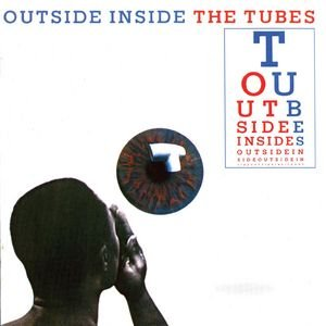 Image for 'Outside Inside'