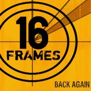 Imagem de 'Back Again'