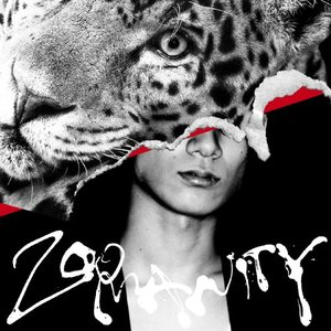 Image for 'ZOOMANITY'