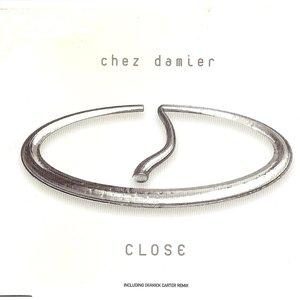 Image for 'Close (Reprise Mix)'