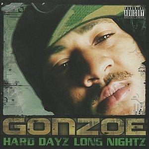 Image for 'Hard Dayz Long Nightz'