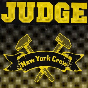 Image pour 'New York Crew'