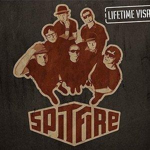 Imagen de 'Lifetime Visa'