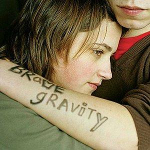 Image for 'Brave Gravity'