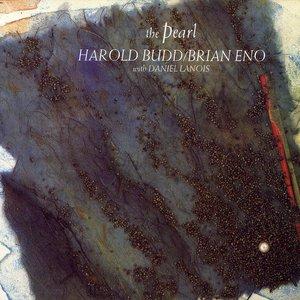 Image for 'Harold Budd/Brian Eno with Daniel Lanois'