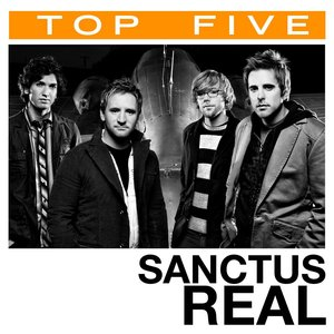 Image for 'Top 5: Hits'
