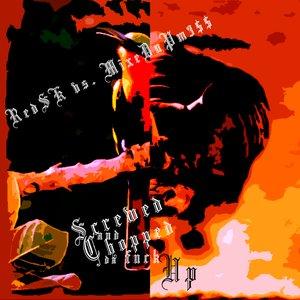 Image for 'MixeDuPm3$$'