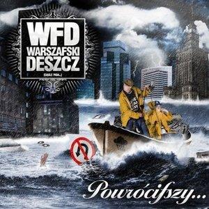 Image for 'Powrócifszy'