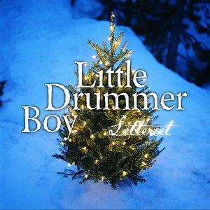 Image for 'Little Drummer Boy'
