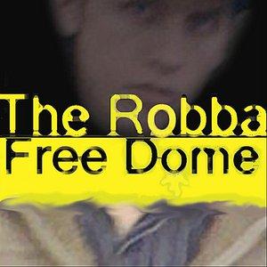 Immagine per 'Free Dome'