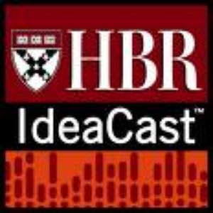Immagine per 'Harvard Business School Publishing'
