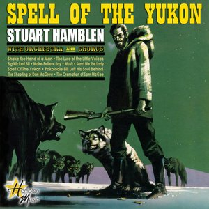 Image for 'Spell Of The Yukon'