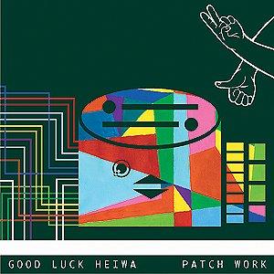 Bild für 'Patchwork'