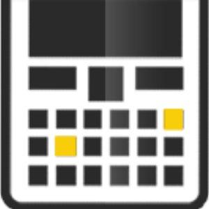 Image for 'keddr.com'