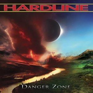 Image for 'DANGER ZONE'