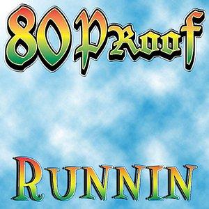 Image for 'Runnin'