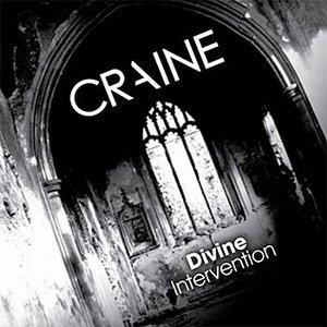 Image for 'Divine Intervention'