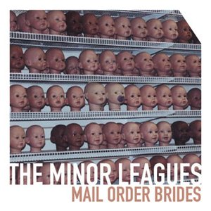 Bild für 'Mail Order Brides'