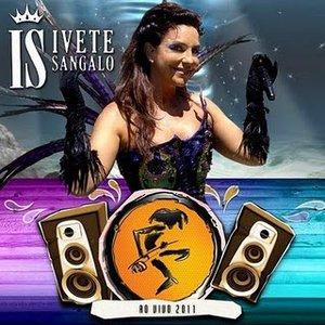 Bild för 'Ivete Sangalo - Festival de Verão 2011'