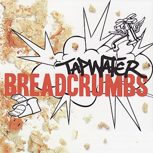 Image for 'Broken Barriers'