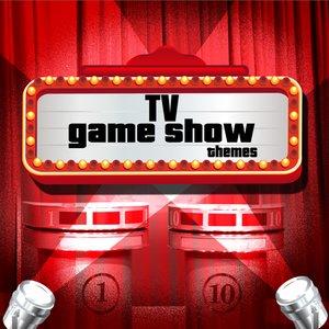 Bild für 'T.V. Game Show Themes'