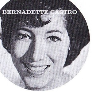 Image for 'Bernadette Castro'