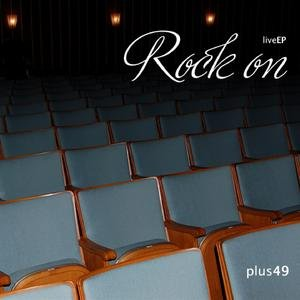 Image for 'Rock On (Live at Cologne College Radio)'