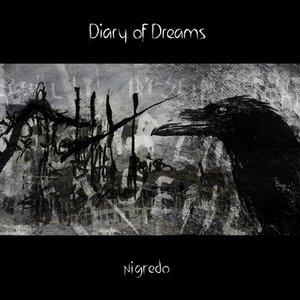 Image for 'Nigredo'