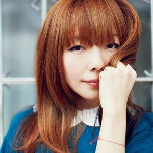 Bild för 'aiko'