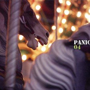 Imagem de 'Panic 04'