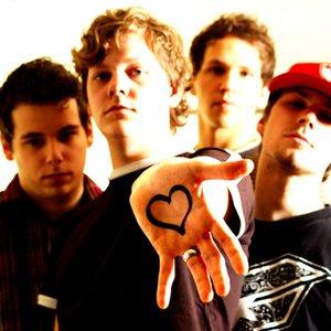 Bild för 'The Lovedrunks'