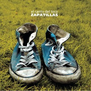 Image for 'Zapatillas'