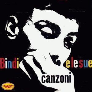 Image for 'Umberto Bindi e le sue canzoni'