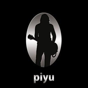 Image for 'Piyu (feat. Wafda, Kotak, Citra Scholastika, The Frontmen, Anji, Killing Me Inside, Inna Kamarie, Dendy)'