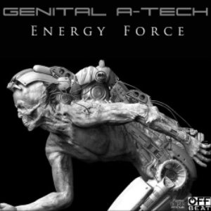 Image for 'Genital A-Tech'