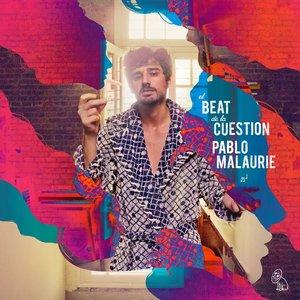 Image for 'El beat de la cuestión'