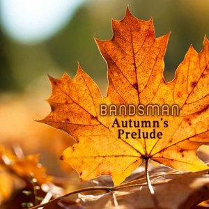 Image for 'Autumn's Prelude'