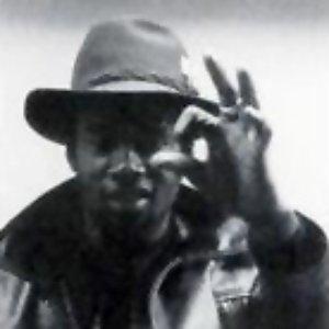 Image for 'Tapper Zukie'
