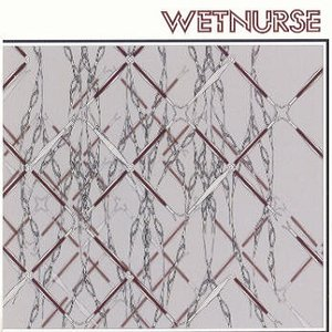 Image for 'Wetnurse'