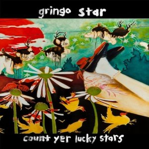 Image for 'Count Yer Lucky Stars'