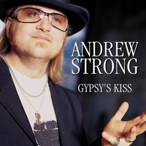Image for 'Gypsy's Kiss'
