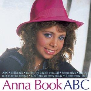 Imagen de 'ABC'